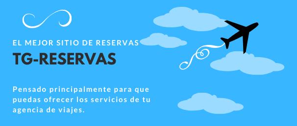 tg-reservas