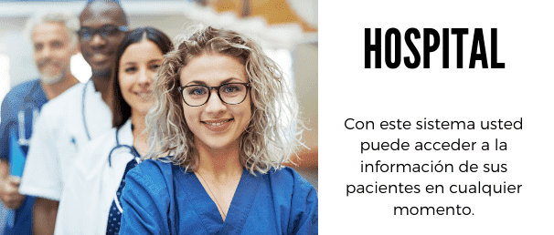 tg-hospital