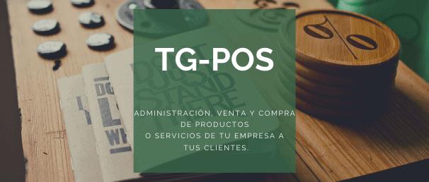 tg-pos
